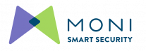 Home Security - Moni - MStep Logo.png
